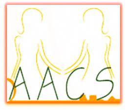 logo aacs