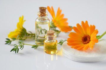 aromathérapie accompagnement fin de vie