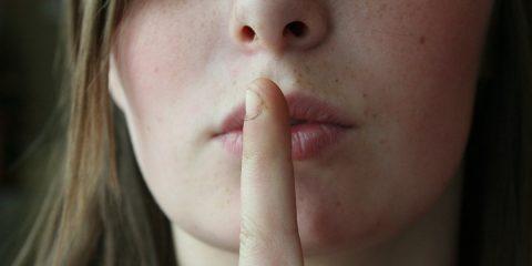 droit de se taire